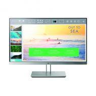 HP E23 G4 FHD Monitor 9VF96AA