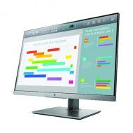 HP E24i G4 WUXGA Monitor 9VJ40AA