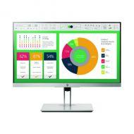 HP EliteDisplay E223 21.5in Monitor