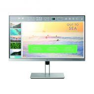 HP EliteDisplay E233 23in Monitor