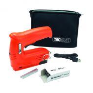 Tacwise Hobby 53-13EL 4V Nail Gun