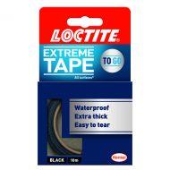 Loctite Tape Black 24mmx10m