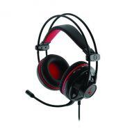 MediaRange Gaming Headset MRGS300