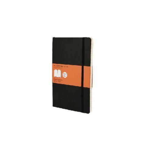 Moleskine Hardcover Notebook Large