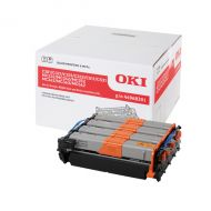 Oki C301/321/331/511/Mc352 Imaging Unit