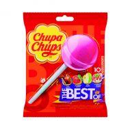 Chupa Chups The Best Of Pk10