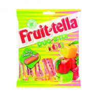Fruittella Duo Stix Bag 150g