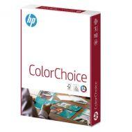 HP Color Choice Laser A3 120GSM Wht P250