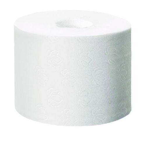 Tork T7 Coreless Toilet Roll 2 Ply Pk36
