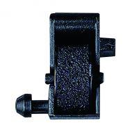 Sharp Ink Roller For EL2195L Calctr