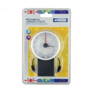 Mechanical Luggage Scales Pk4