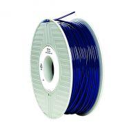Verbatim 3D Filament PLA 2.85mm Blu