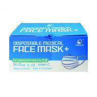 Medical Facemask BFE98 P50