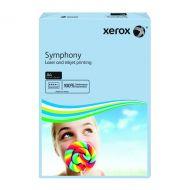 Xerox Symphony Past Blue A4 Paper Ream