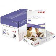 Xerox Prem A4 Carbonless 2Ply Ream Wh/Pk