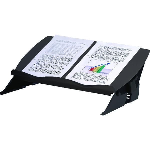 Fellowes Easy Glide Writing / Doc Slope