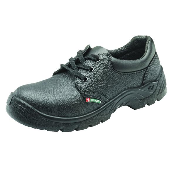 Dual Density Shoe Mid Sole Black SZ10